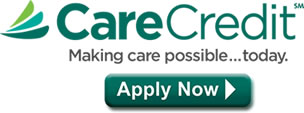 carecredit2017