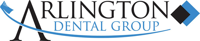 Arlington Dental Group Logo